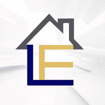 Lucas Froese Real Estate Felanitx Logo