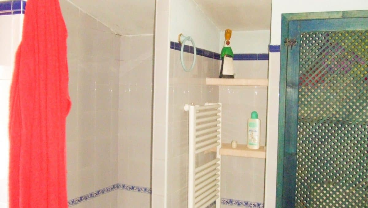 finca-felanitx-badezimmer-immobilie-kaufen