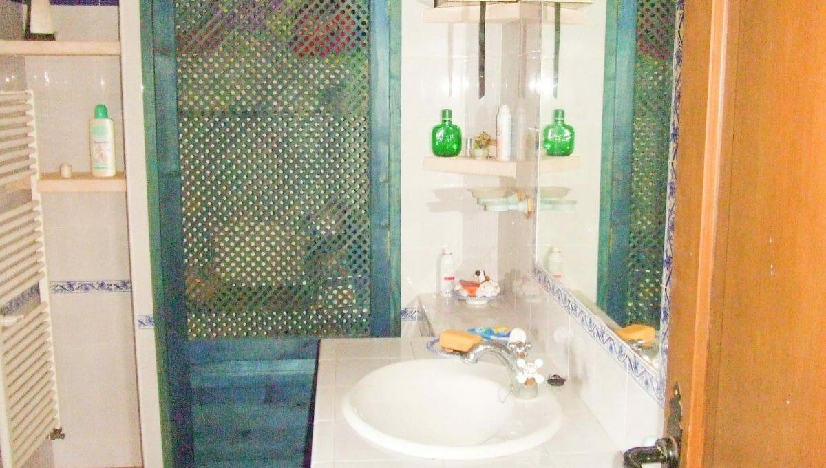 finca-felanitx-badezimmer-eingang