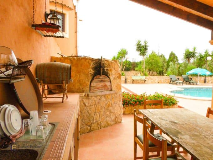 lf003-sommerküche-grill-porche-pool