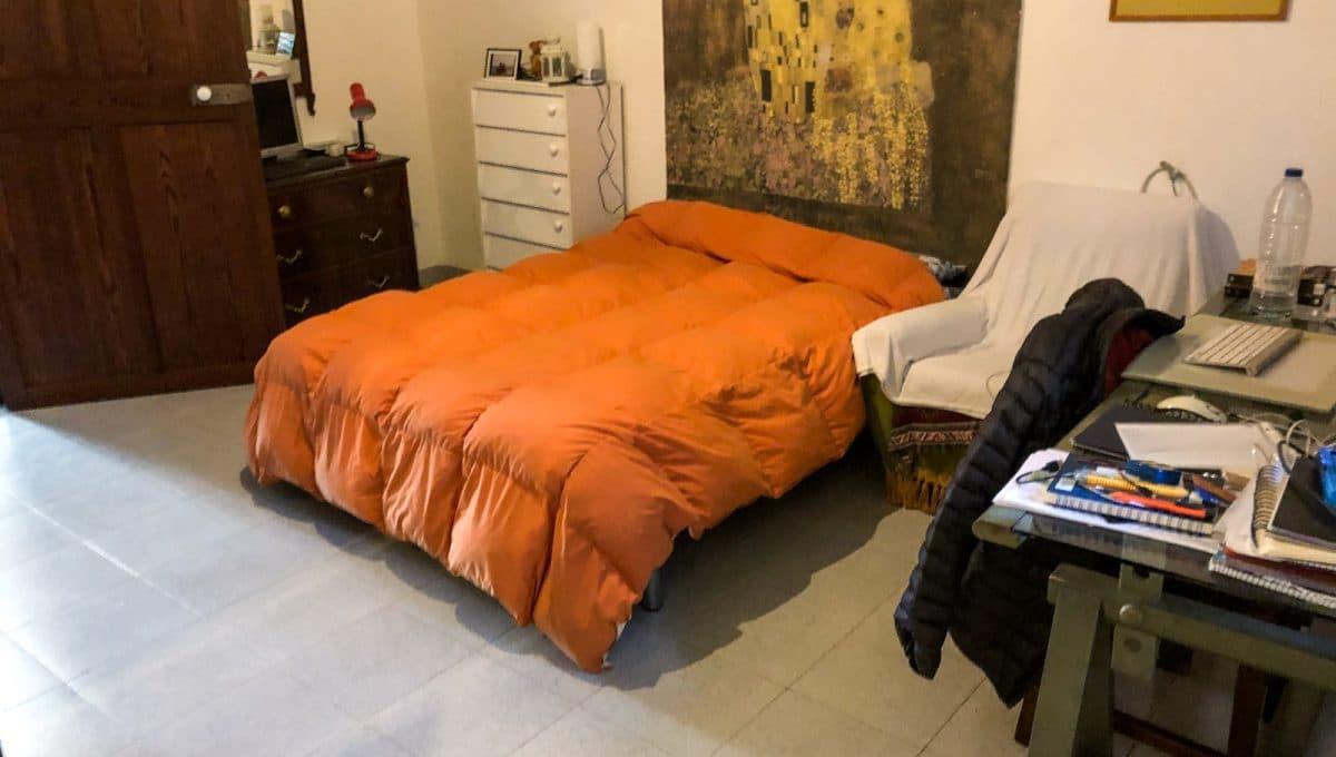Schlafzimmer Felanitx Haus zu verkaufen
