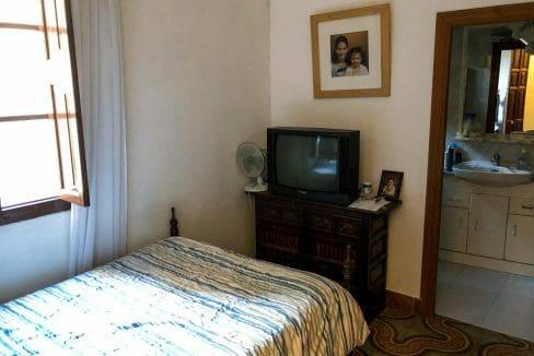 Schlafzimmer Felanitx Stadthaus zu verkaufen