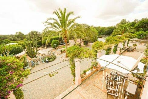 finca-anwesen-spanien-immobilien
