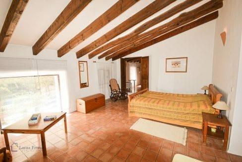 Landhaus-schlafzimmer-felanitx-finca