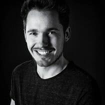 Immobilienmakler Mallorca Lucas Froese