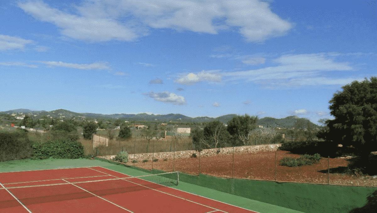 mallorca-immobilie-portocristo04