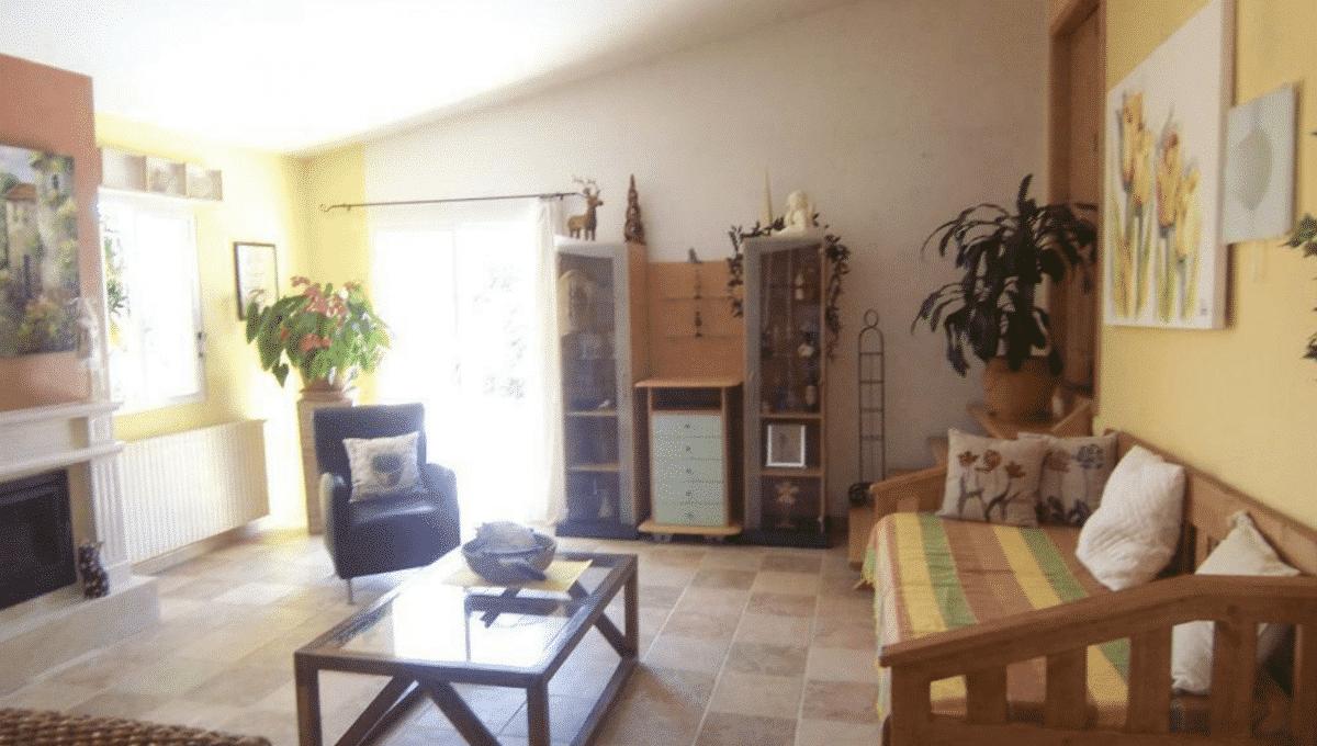 mallorca-immobilie-portocristo06