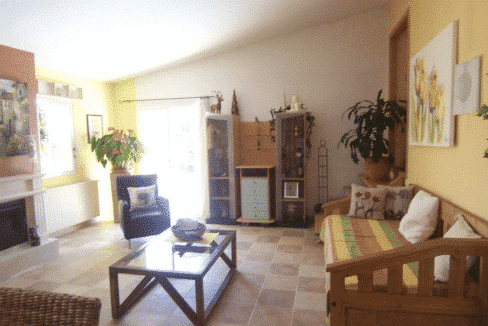Mallorca Immobilie Portocristo