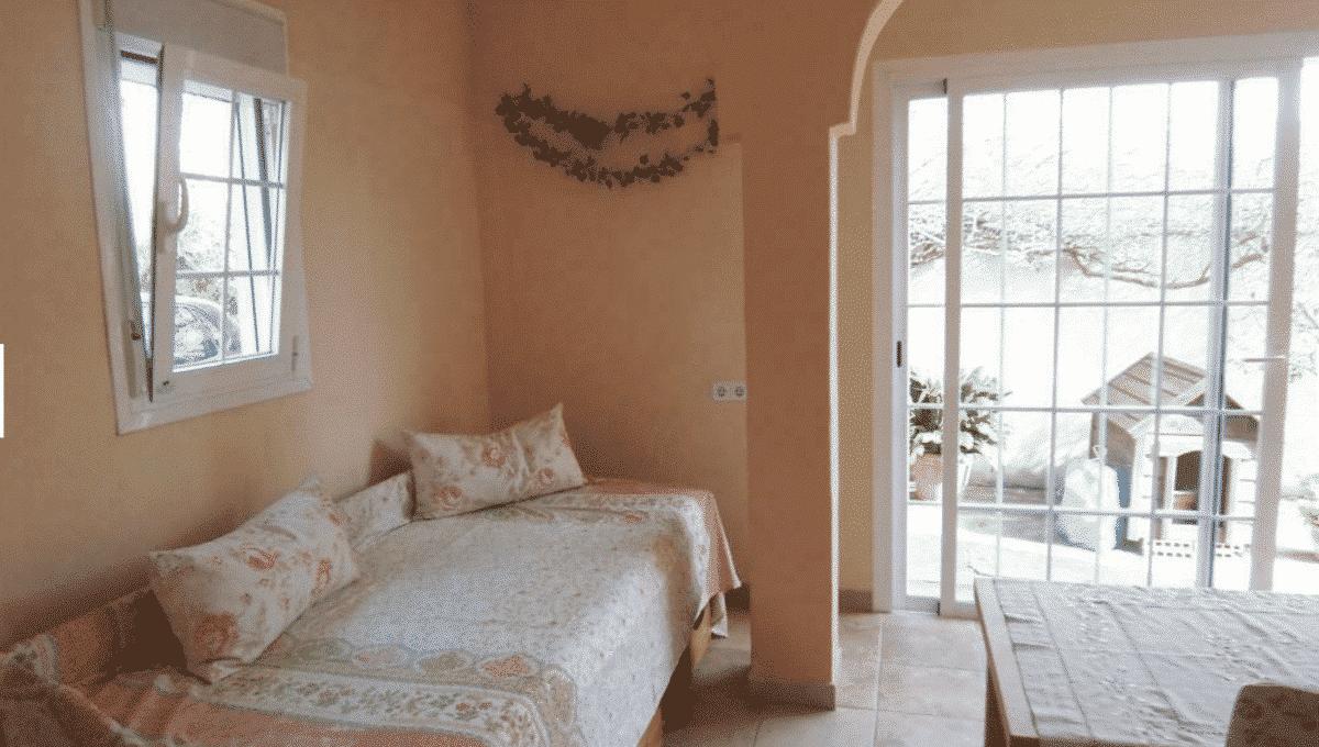 mallorca-immobilie-portocristo08