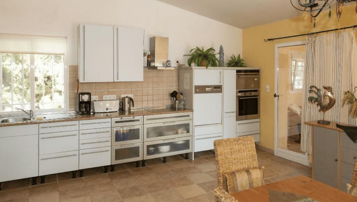 mallorca-immobilie-portocristo14