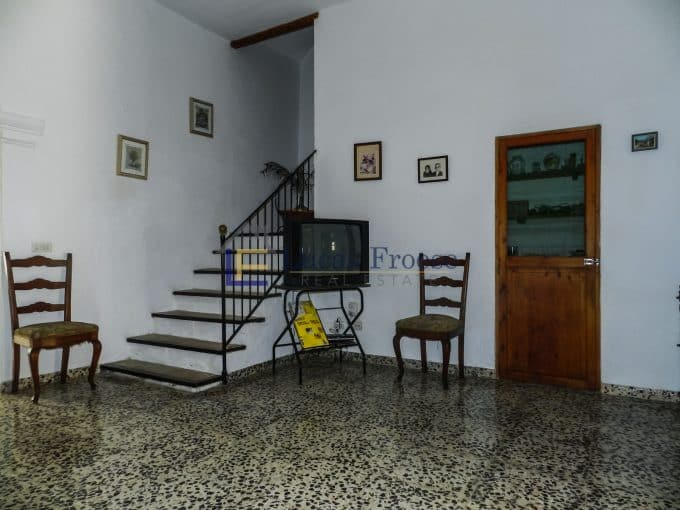 Felanitx Immobilie Haus