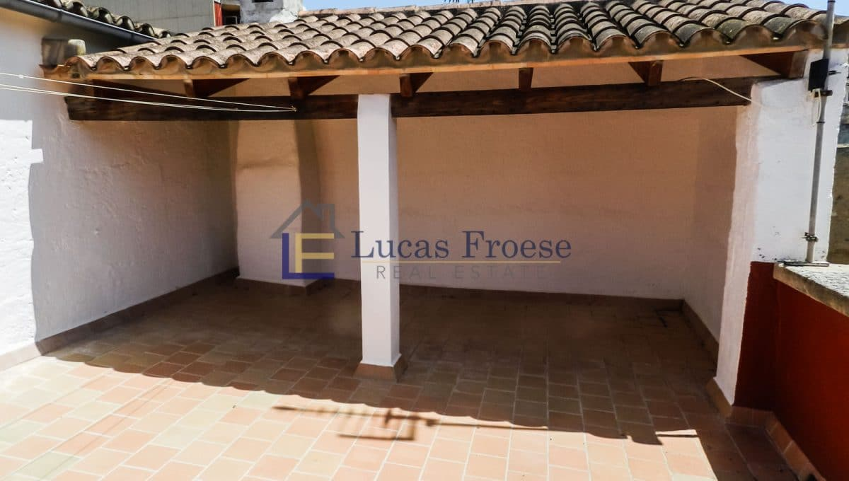 Felanitx-Mallorca-LF0016-haus-investment-8