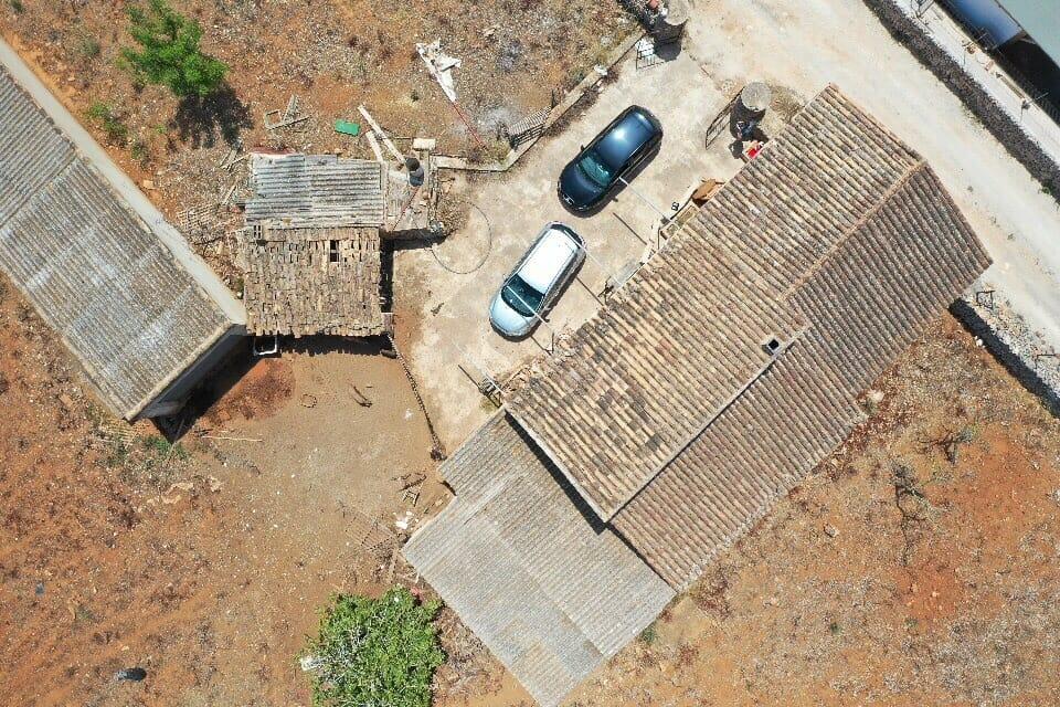 Portocristo-finca-investment-Drone02