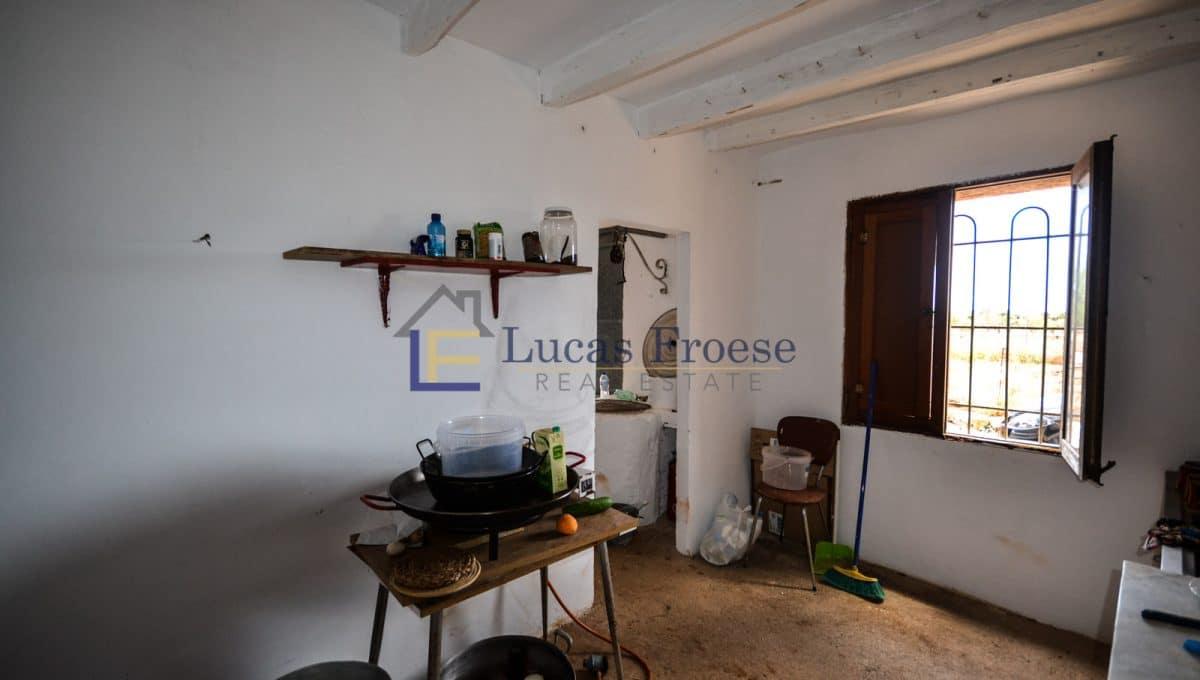 Portocristo-finca-investment-LF0024-12