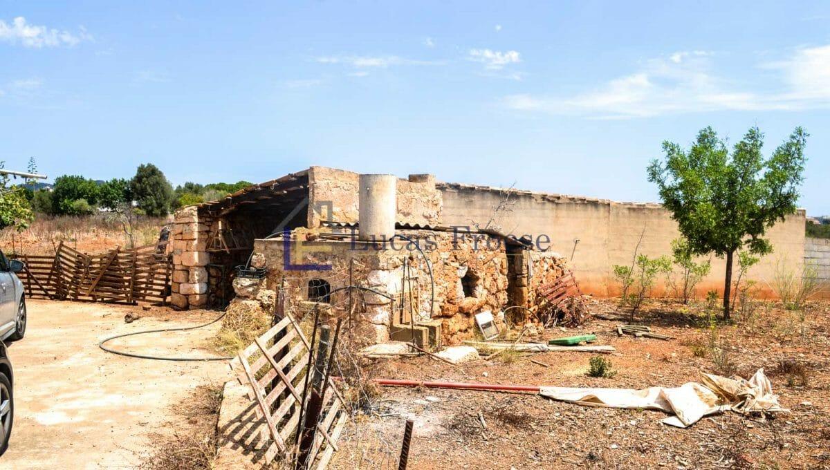 Portocristo-finca-investment-LF0024-15