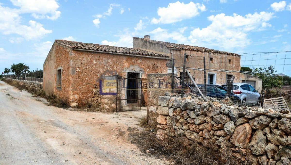 Portocristo-finca-investment-LF0024-17
