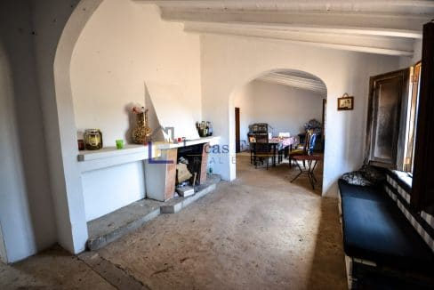 Portocristo-finca-investment-LF0024-3