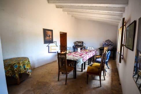 Portocristo-finca-investment-LF0024-4