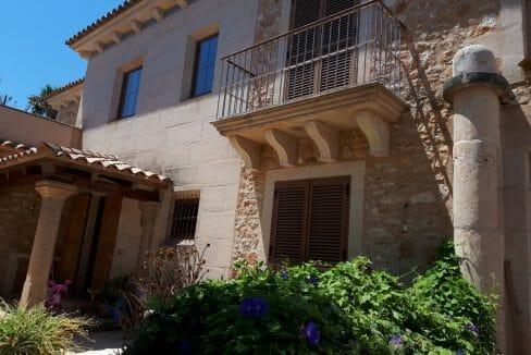 Finca in Felanitx, Mallorca