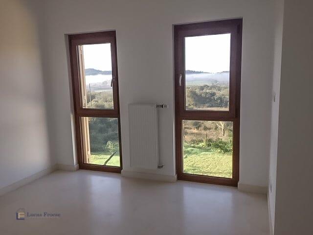 Zimmer Finca Son Macia Mallorca