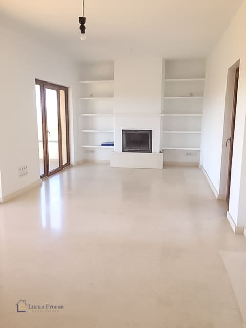 Wohnzimmer Finca Son Macia Mallorca