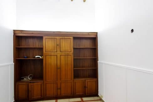 Schlafzimmer Felanitx Herrenhaus Immobilie