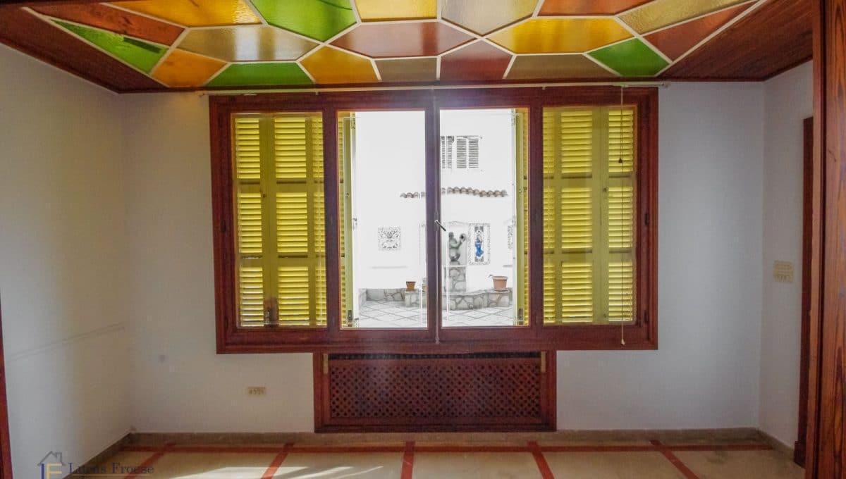 Zimmer Felanitx Herrenhaus Immobilie