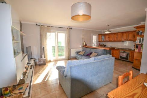 Wohnung Felanitx zu verkaufen