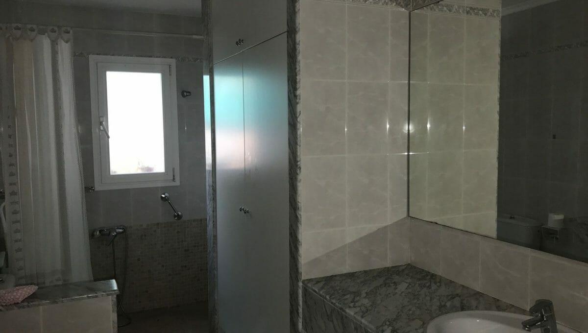 Felanitx-Herrenhaus-Stadthaus-Badezimmer