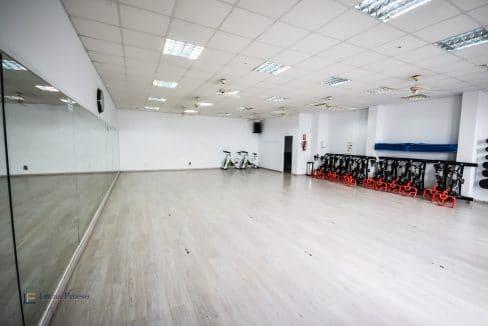 Fitness Center Felanitx zu verkaufen