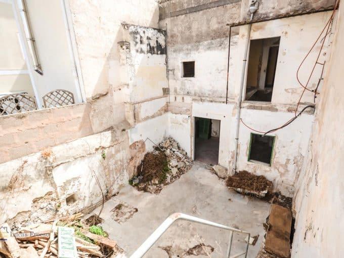 Investing Felanitx Immobilie Mallorca