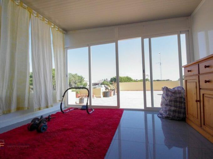 Meerblick Apartment Strand MAllorca