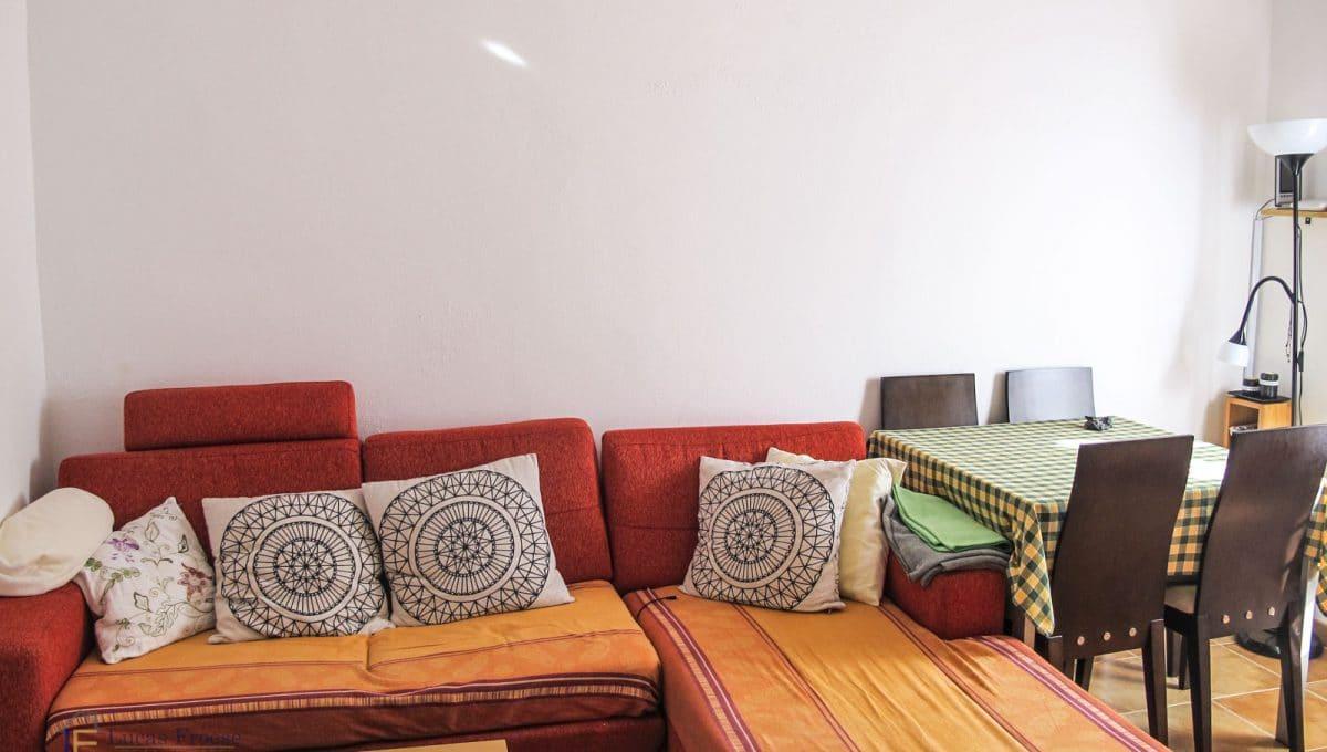 Immobilien Portocolom Wohnung