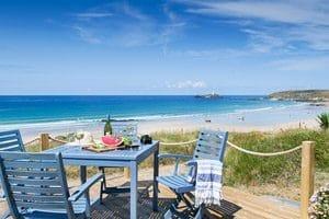 Immobilien Felanitx mit Meerblick Mallorca