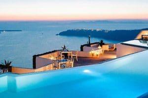 Immobilien Felanitx Swimmingpool Mallorca