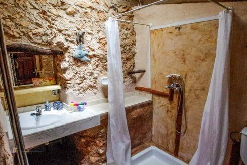 Finca Felanitx Mallorca Immobilie