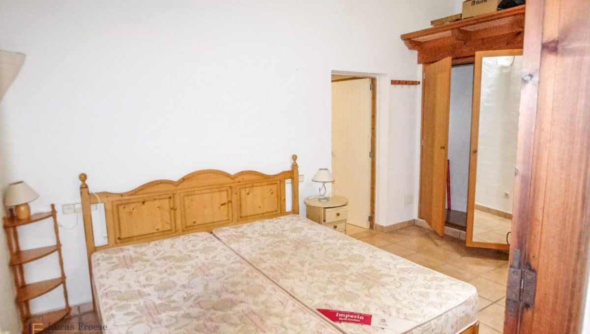 Immobilie Mallorca Finca Felanitx