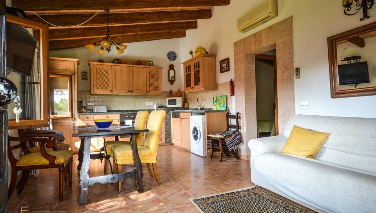 villa-spanien-hauskauf-investition-ferienhaus-vermietung