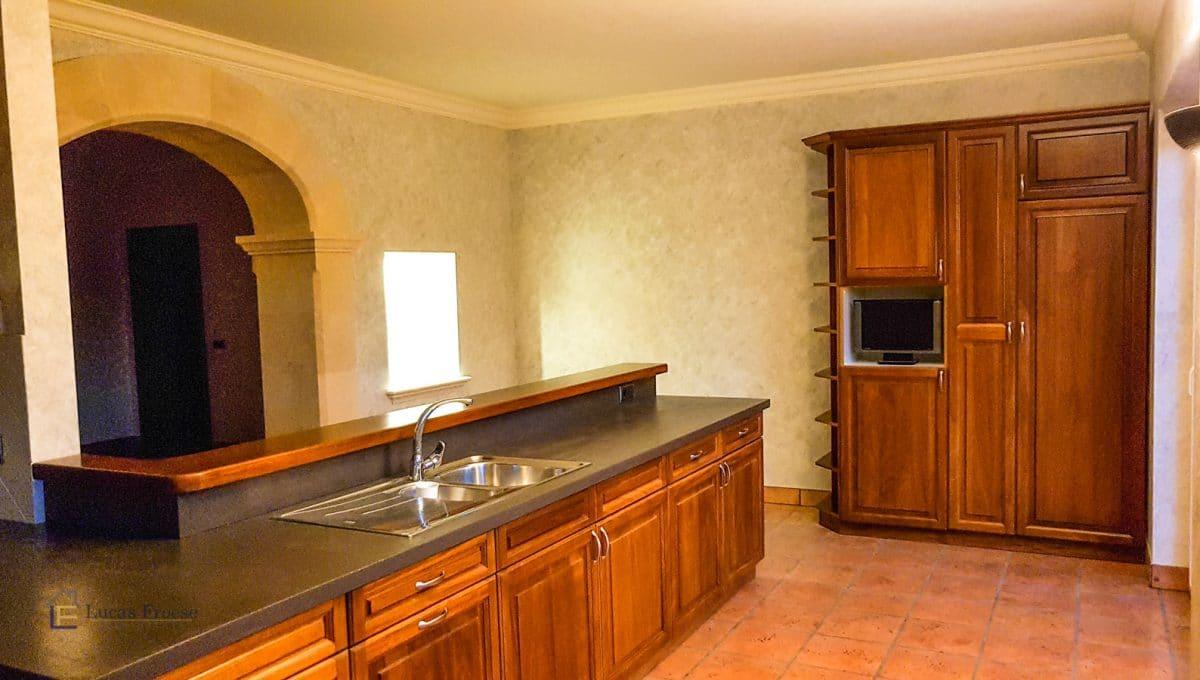 luxus-immobilie-anwesen-kaufen-angebot