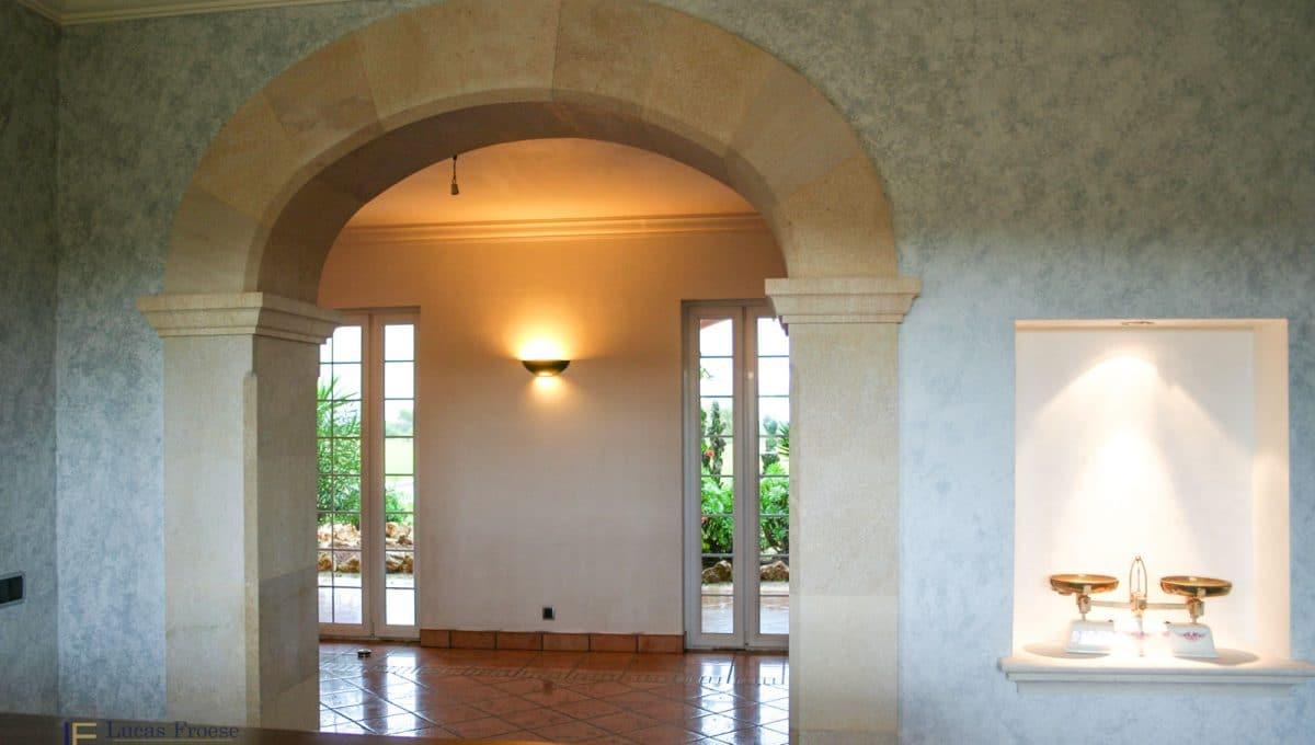 mallorca-herrenhaus-günstig-kaufen