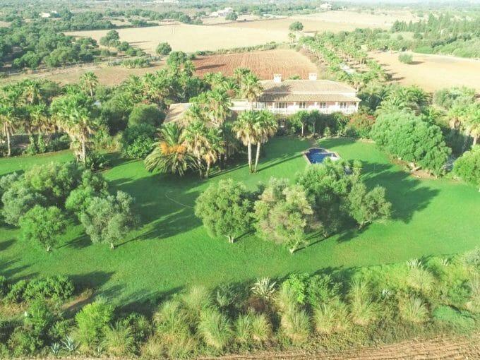 LF0047-santa-margalida-villa-vogelansicht