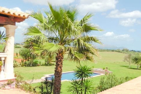 spanien-mallorca-investition-anlage