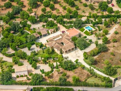 Finca-kaufen-Mallorca-Investition-Consell-Immobilie