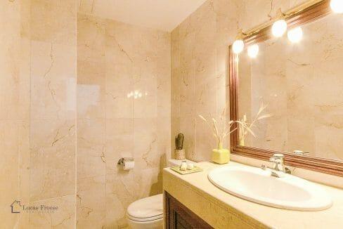 Wohnung-Mallorca-Immobilie-LF0056-12