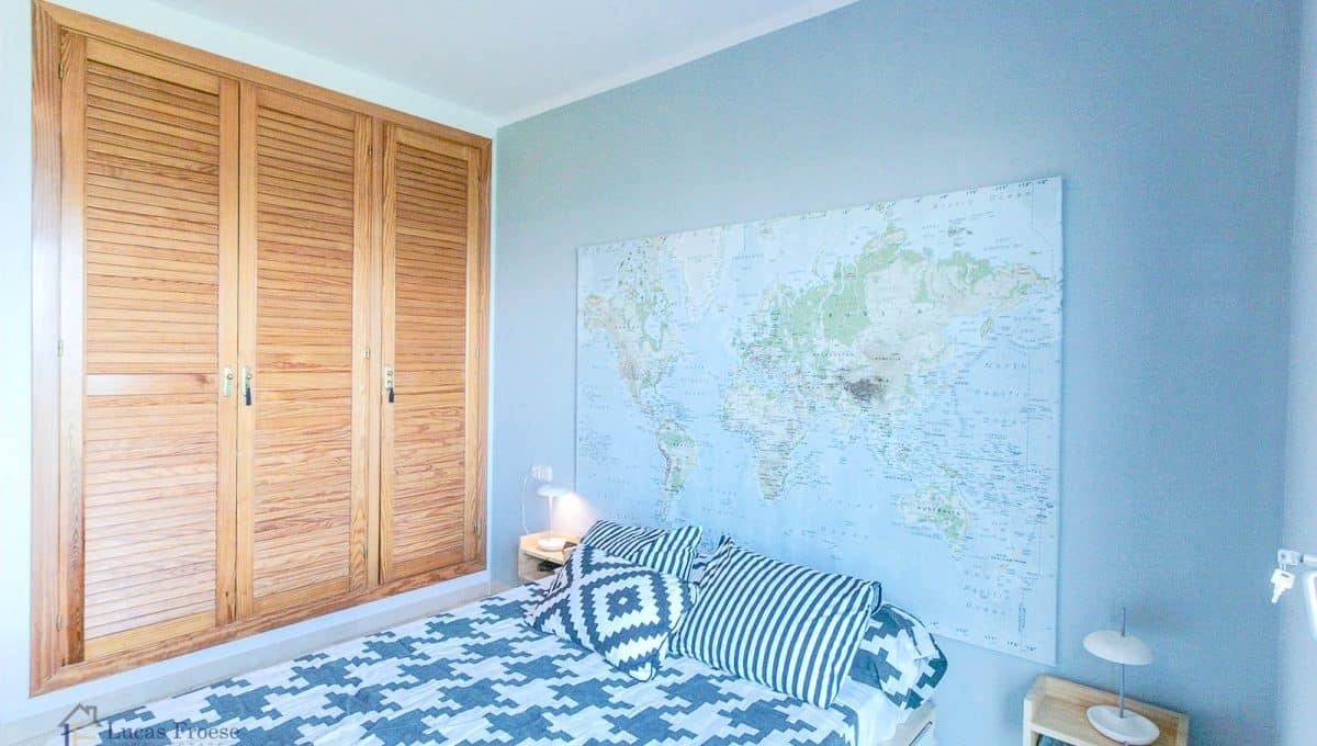 Wohnung-Mallorca-Immobilie-LF0056-14