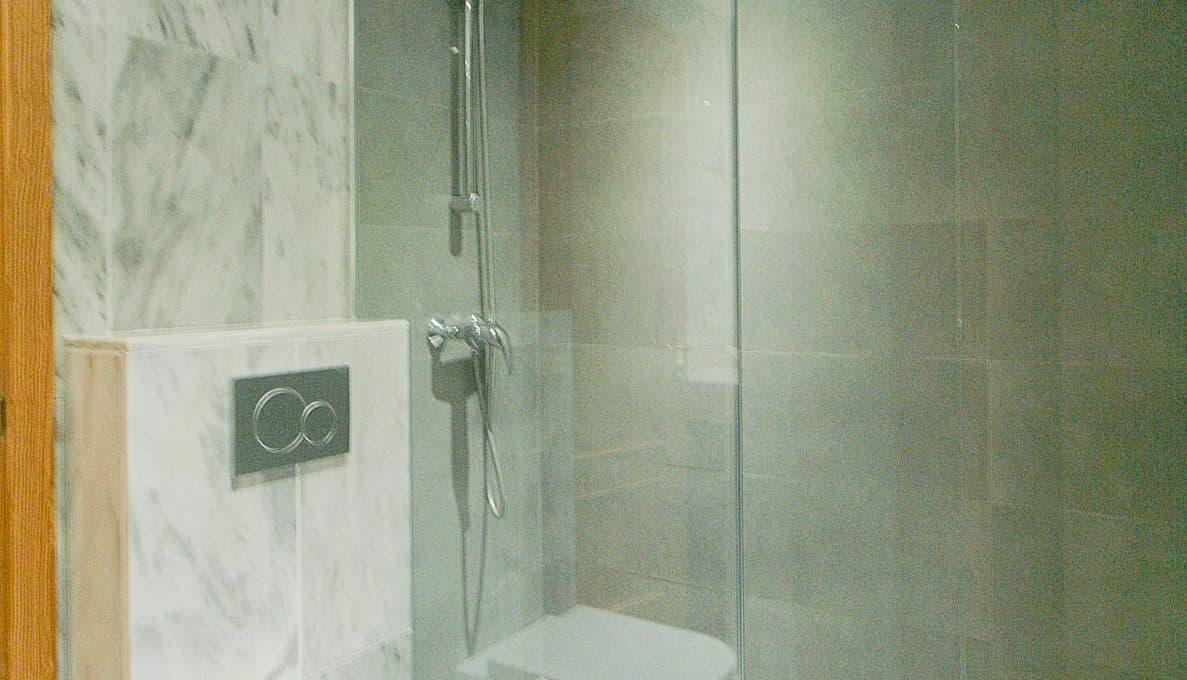 Wohnung-Mallorca-Immobilie-LF0056-16