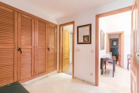 Wohnung-Mallorca-Immobilie-LF0056-19