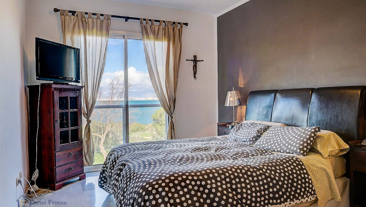 Wohnung-Mallorca-Immobilie-LF0056-2