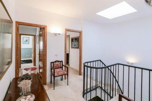 Wohnung-Mallorca-Immobilie-LF0056-21