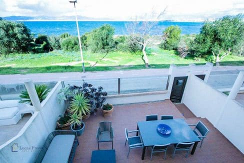 Wohnung-Mallorca-Immobilie-LF0056-25